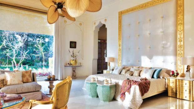 Home Cor Demonetisation Hit Luxury Decor Business