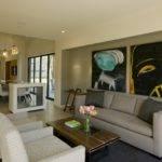Home Decor Dream Living Room Ideas Design