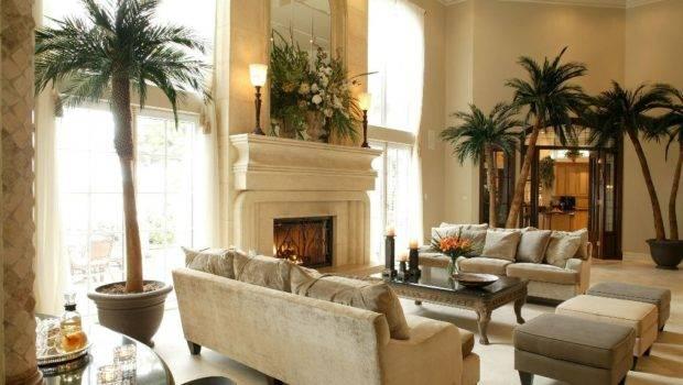 Home Decor Elegant Decorating Ideas