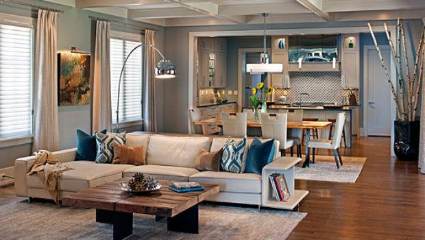 Home Decor Greek Style Styles Various Beautiful