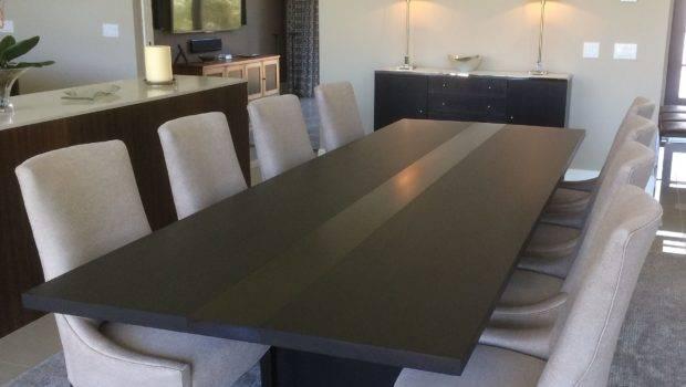 Home Decor Lovely Modern Dining Room Sets Plus Superb