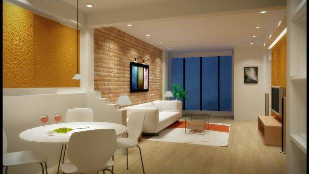 Home Decorating Ideas Android Apps Google Play