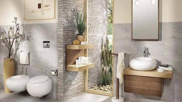 Home Decorating Ideas Lucia Zen Bathroom Photos