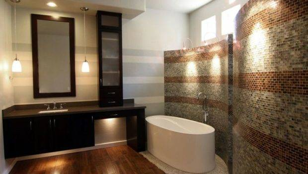 Home Decorating Ideas Steps Remodel Bathroom Pintere