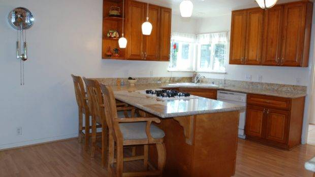 Home Decorating Tools Pics Design Undolock
