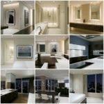 Home Decoration Design Modern Interior
