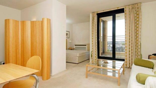 Home Decoration Designs Studio Apartment Design