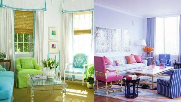 Home Decoration Tips Summer Nice Decor