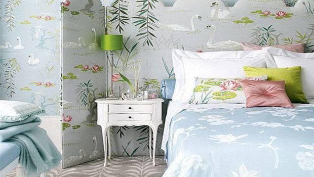 Home Decorations Using Shades Aqua Blue Decor Summer