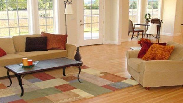 Home Decorators Simple Living Room Decorating