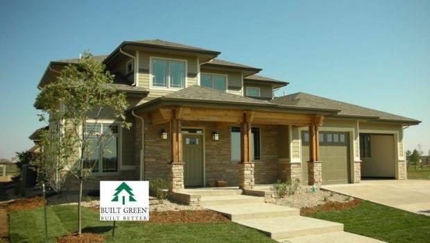 Home Decozt Architecture Design Idea Modern Residential House