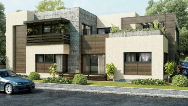 Home Design Decorating Remodeling Ideas Designs Front