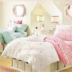 Home Design Idea Bedroom Decorating Ideas Tween Girl