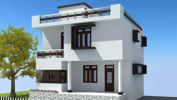 Home Design Ideas Designs