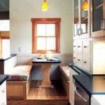 Home Design Ideas Interior