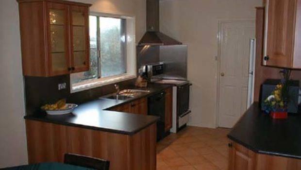 Home Design Interior Simple Kitchen Ideas