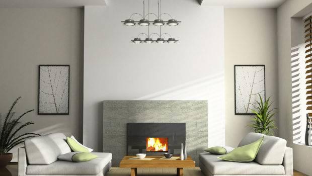 Home Design Living Room Paint Ideas