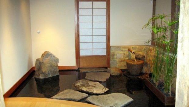 Home Design Meditation Room Decor Ideas Minimalist