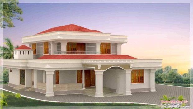 Home Design Photos Pakistan Youtube