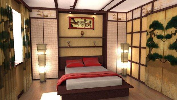 Home Designs Decoration Ceiling Design Ideas Japanese Style