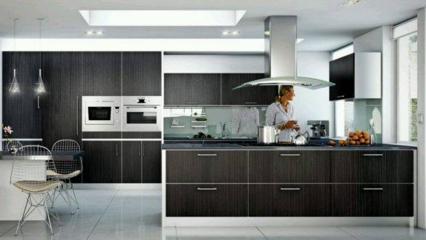 Home Designs Latest Modern Homes Ultra Kitchen Ideas