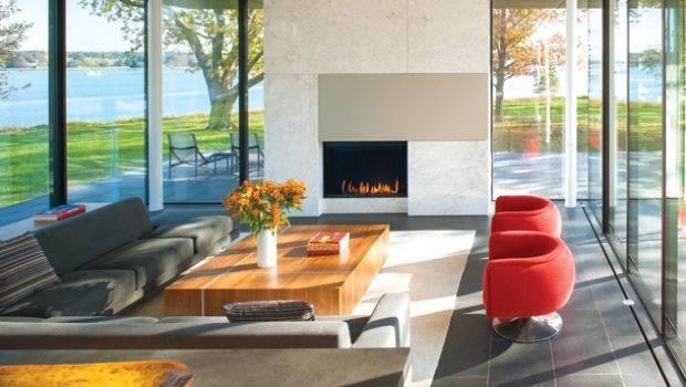 Home Dizajn Design