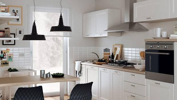 Home Dizajn Joy Studio Design Best