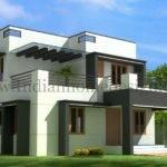 Home Exterior Design Consultant Sonshine House