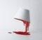 Home Furniture Lights Lamps Table Kyouei Design Liquid Lamp