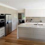 Home Ideas Modern Design Kitchen Designs