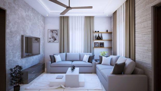 Home Interior Design Ideas Kerala Beautiful Elegant