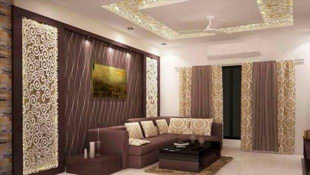 Home Interior Design Kerala Homes Floor Plans