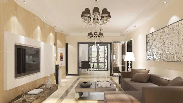 Home Interior Designs Small Houses House