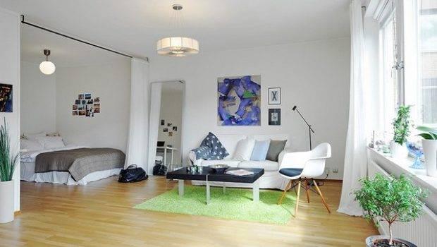 Home Interior Exterior Design All One Room
