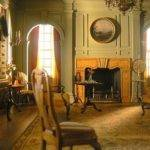 Home Interior Interiors Houses Inside Victorian Homes