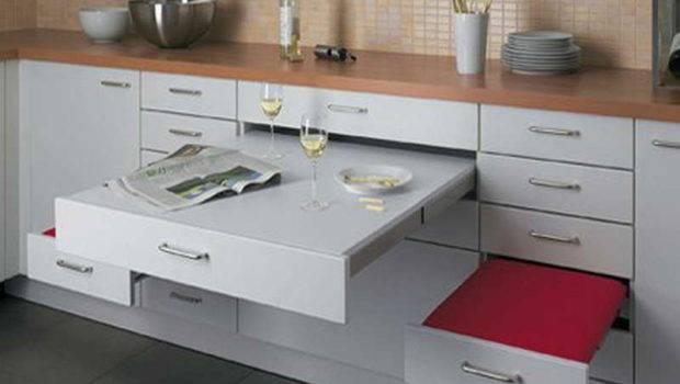 Home Kitchen Small Table Sets
