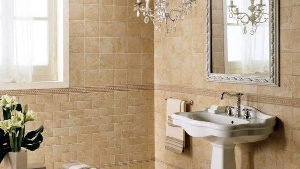 Home Kitchens Baths Flooring Ceramic Lighting Kitchen Portfolio Bath
