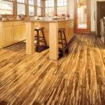 Home Legend Laminate Flooring Pergo