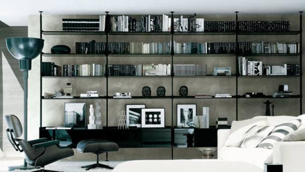Home Library Design Ideas Remarkable Interior