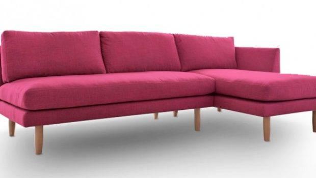 Home Living Sofas Corner Modern Sofa Mikan
