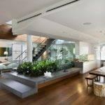 Home Loft Interior Design Best Luxury Ideas