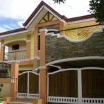 Home Main Entrance Gate Designs Ideas Design