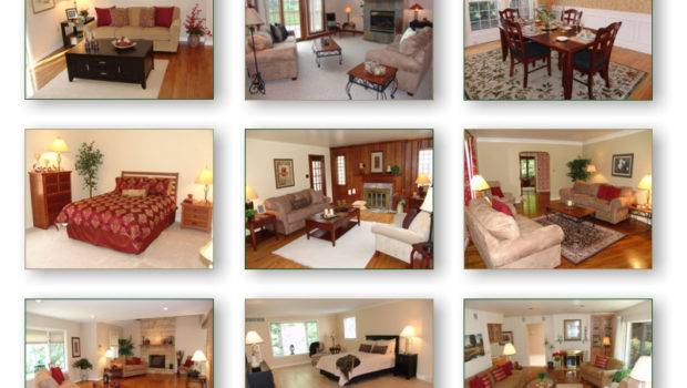 Home Need Learn Importance Staging
