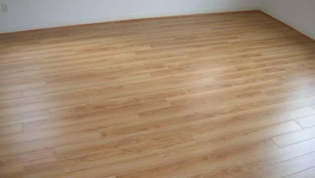 Home New Vision Laminate Flooring