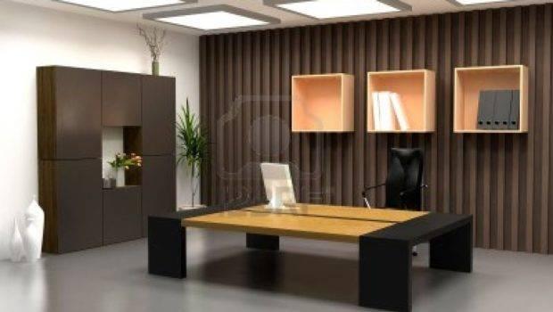 Home Office Decor Ideas Interior Design
