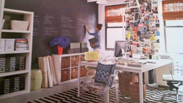 Home Office Decoraci Organitzaci Pinterest