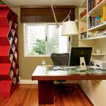 Home Office Design Ideas Designs Project