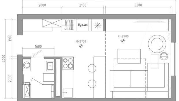 Home Office Design Plans Trend Decor