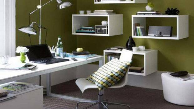 Home Office Designers Best Phone System Printer