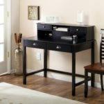 Home Office Desks Ideas Small Spaces Simple Design